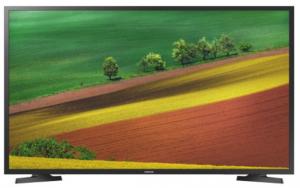 Samsung 32N5001 32″ HD LED TV