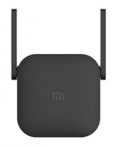 Xiaomi Mi DVB4235GL Pro WiFi Range Extender – Black
