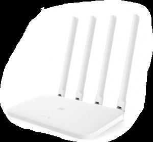 Xiaomi Mi DVB4224GL 4A ADSL Gigabit Router – White