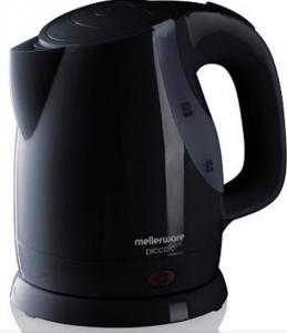 Mellerware Kettle 33011 Picollo Mini – Black